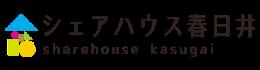 シェアハウス 名古屋